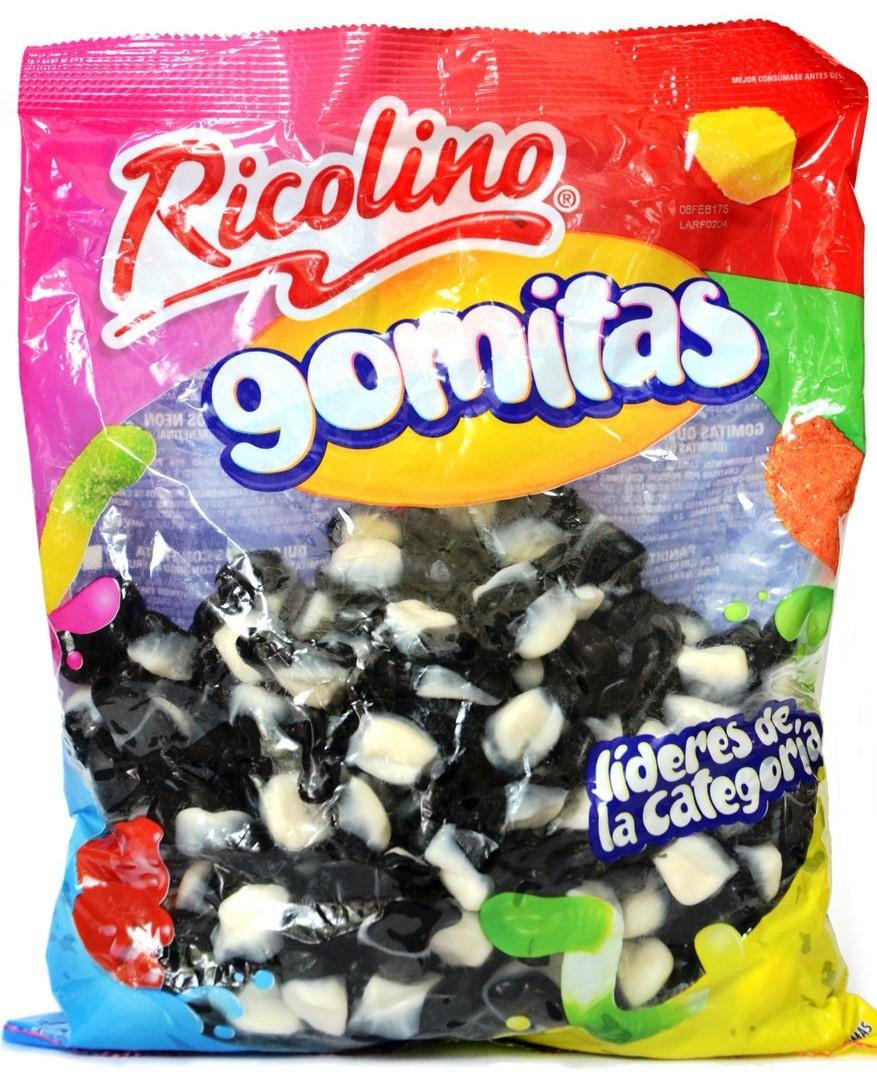 Gomilocas4