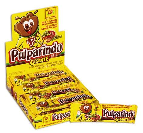 tamarindos-pulparindo-gigante-499
